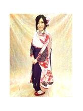 卒業式~袴スタイル .47