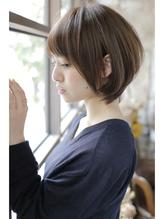 【+~ing】大人可愛い小顔コンパクトショブ【畠山竜哉】 .14