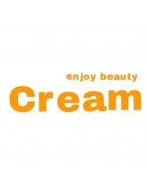 エンジョイビューティクリーム(enjoy beauty Cream)