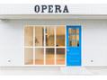 オペラ(OPERA by BALLET HAIR)