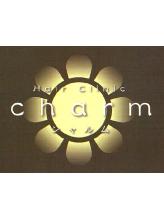 ヘアクリニック シャルム(Hair Clinic charm)