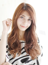 Apiuz Hair 柔らか☆カーキベージュ.10