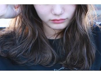 グロウ バイ ルチア(Grow by lucia)(大阪府豊中市/美容室)
