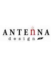 アンテナデザインプラス 中目黒店(ANTEnNA design+)