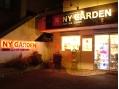 ヘアサロン「ニューヨークガーデン 南一の沢 NY GARDEN」の画像