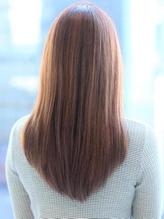 【髪質改善】酸熱トリートメントで常にうる艶な髪をキープ☆選べるトリートメントメニューを豊富にご用意♪