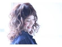 フラワーヘアー(FLOWER HAIR)