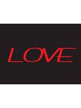 ラブ LOVE 宮の沢店