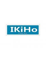 イキホ(IKiHo)