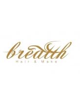 ブレス(breatth)