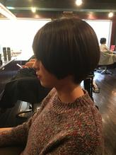【salon style】 艶髪 らくらくセット.37