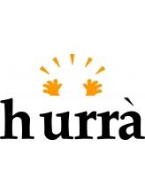 ヒューラ 三鷹店(hurra)