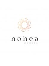 ノヘアバイアヌエヌエ(nohea by anuenue)
