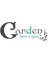 ヘアーアンドネイル ガーデン(hair&nail Garden)