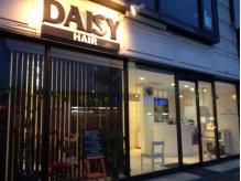 デイジーヘアー(DAISY HAIR)の詳細を見る