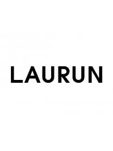 ローラン(LAURUN)
