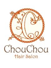 ヘアサロン シュシュ(Hair Salon Chou Chou)