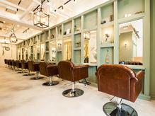 オーブ ヘアー ビセラ 広島4号店(AUBE HAIR vicella)の詳細を見る