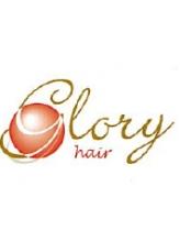 グローリー(Glory)