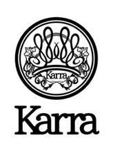 カルラ(Karra)