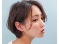 ヘアーメイク つぼみ(Hair Make)
