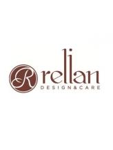 リリアン 表参道(relian)