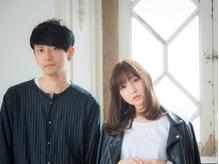 オーブ ヘアー ルル 京都四条通り店(AUBE hair lulu)