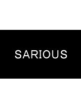 サリアス(SARIOUS)
