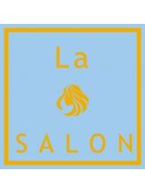 ラサロン(La SALON)
