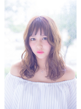 ★王道WAVE★.13