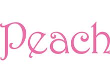 ヘアーアンドメイク ピーチ(Hair&Make Peach)