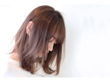 ディーサロン 心斎橋(D salon)