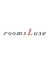 ルームスラグゼ(roomsLuxe)