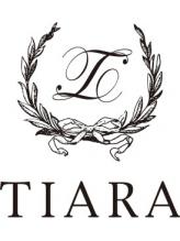 ティアラプリュス(TIARA plus)