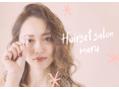 ヘアセットサロンマル(Hairset salon maru)(美容院)