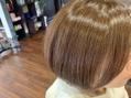 ヘアーメイクエス(Hair Make S)(エステティックサロン)