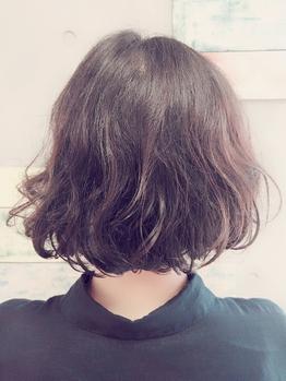 40代大人女性にぴったりな美容院の特徴 リットル(LITRE)