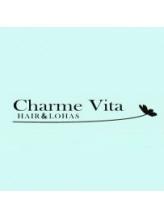 シャルム ヴィータ(Charme Vita)