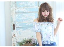 マイスタイル 西葛西南口店(My jStyle by Yamano)の詳細を見る