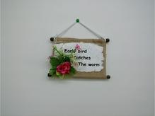 緑の看板が目印です★年齢幅広いお客様にご来店頂いております。