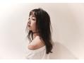 ヘア ラボ リミックス(hair labo reMix)