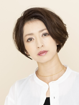 ヘアー ラヴワン 邑楽(hair love One)