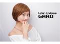 ガロ(GARO)