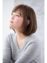 【joemi】イメチェンワンサイドセミウェットタンバルモリ(花野) 清楚.53