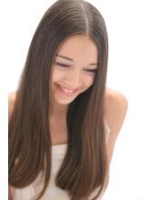 """遠方から通うファンも多い""""VALHAIR""""の縮毛矯正!高い技術&的確な毛髪診断で、憧れの美髪に変身★"""