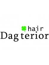 ダグテリア(Dagterior)