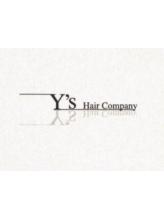 ワイズヘアーカンパニー(Y's Hair Company)