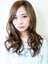 モテ髪スタイル.50