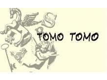 美容室 トモ トモ(TOMO TOMO)