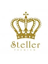 ステラプレミアム(Steller PREMIUM)